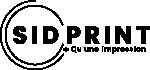 Sidprint_Logo_2021